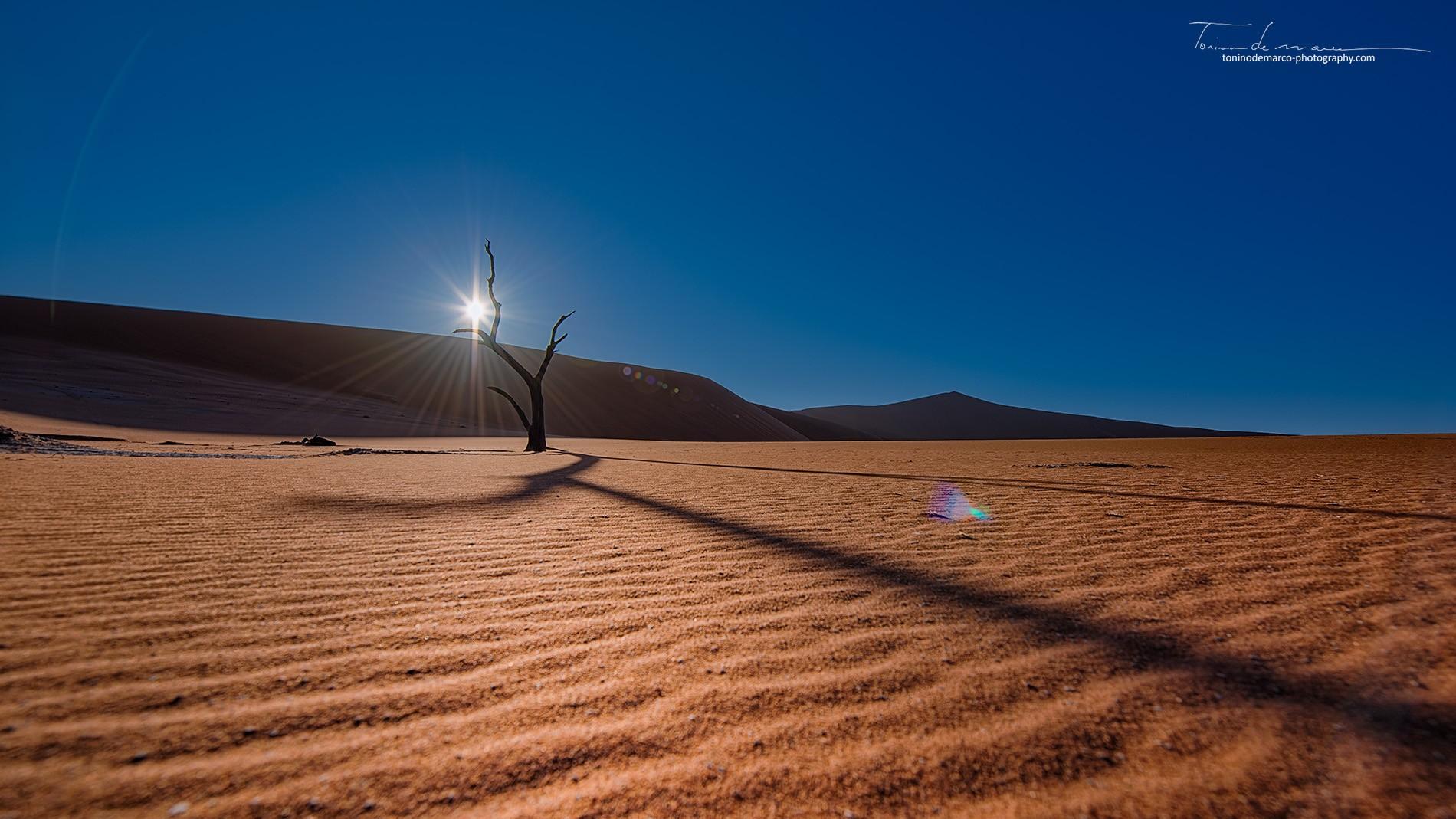 Landscape_Namibia_001
