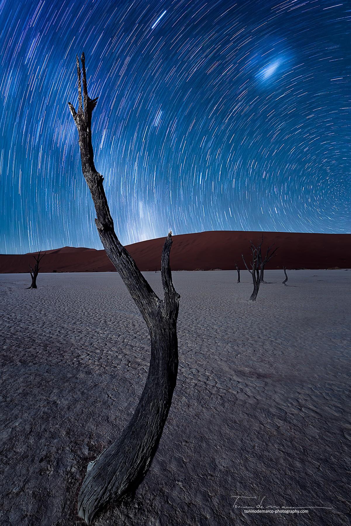 Landscape_Namibia_003