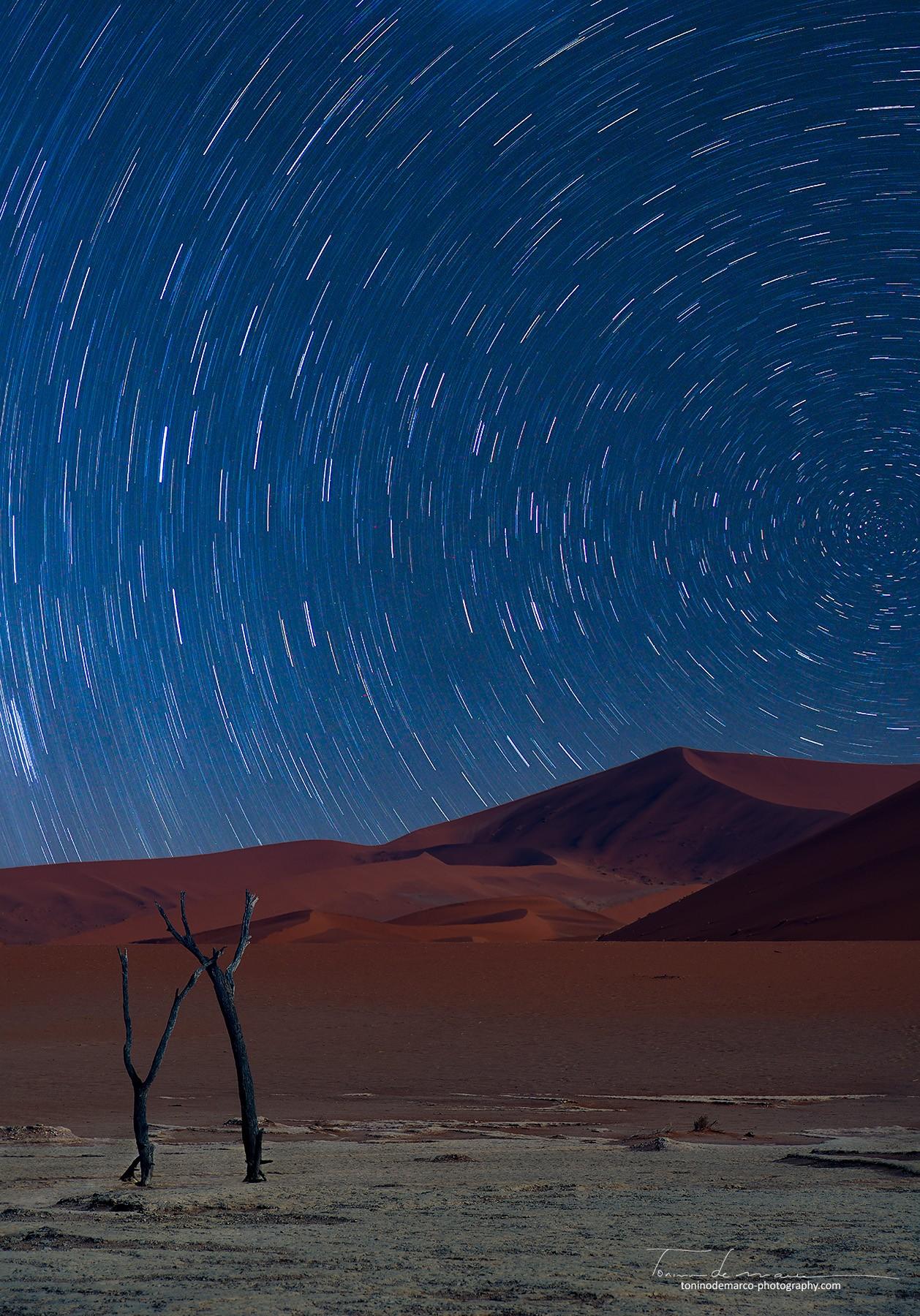 Landscape_Namibia_005