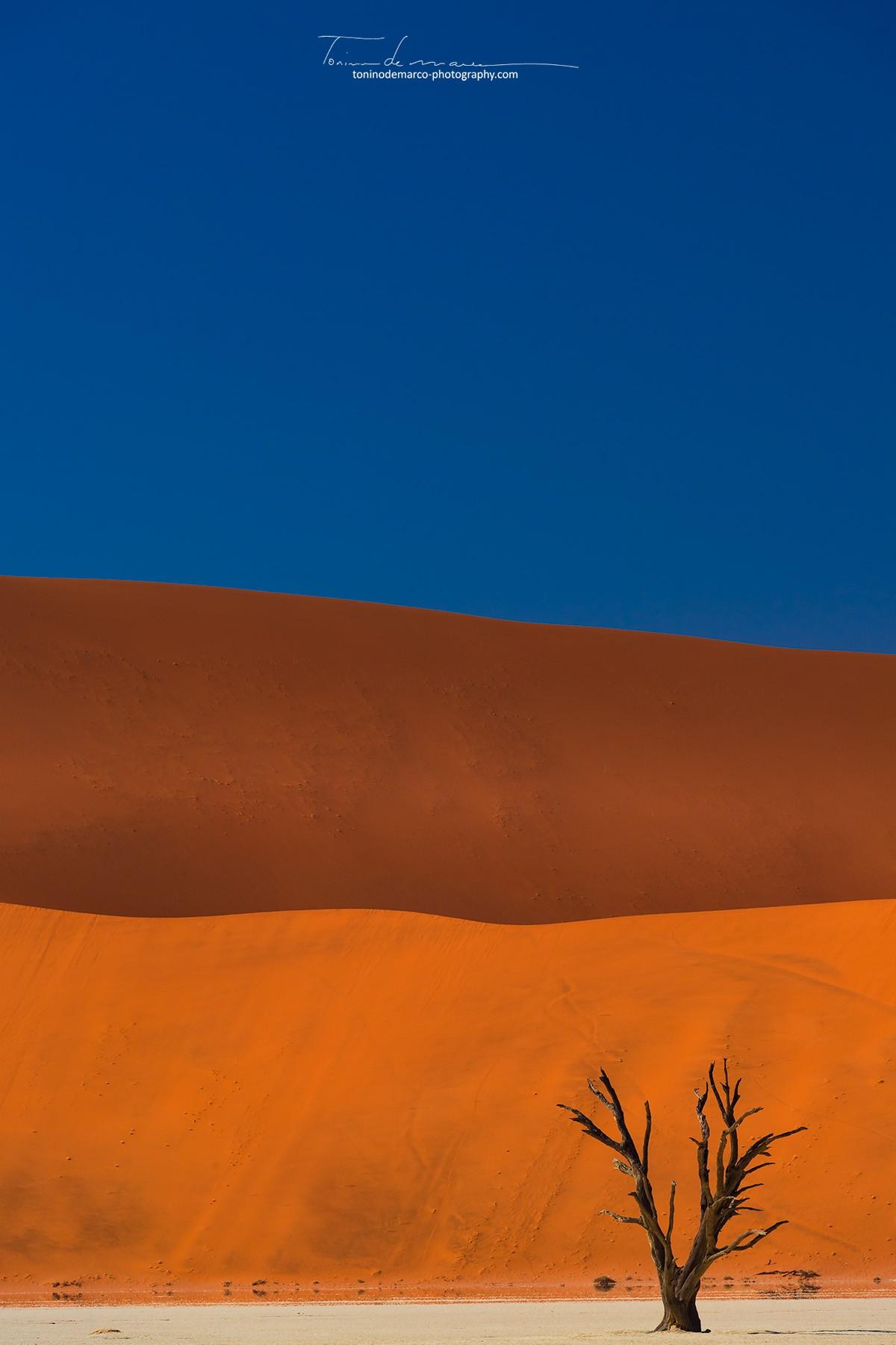 Landscape_Namibia_006