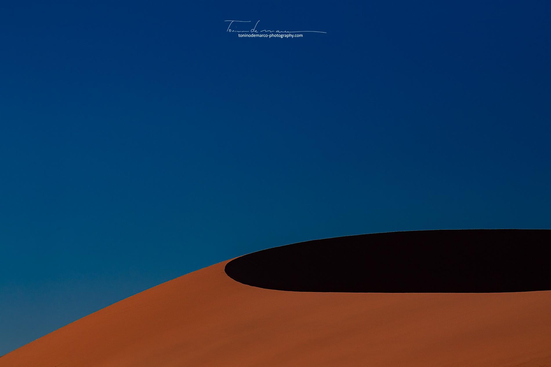 Landscape_Namibia_007