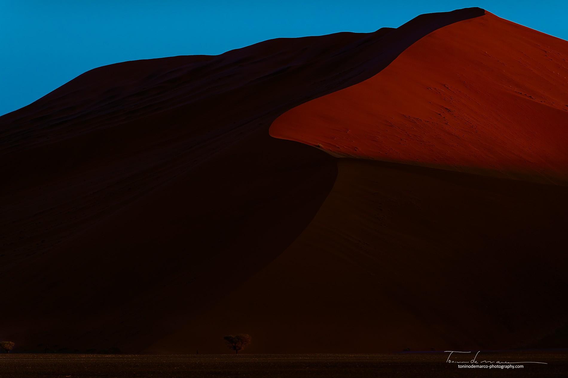 Landscape_Namibia_008