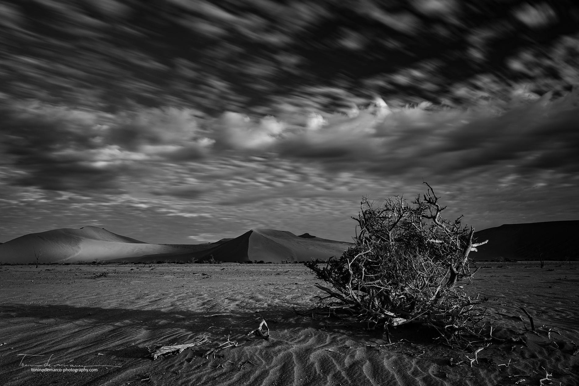 Landscape_Namibia_009