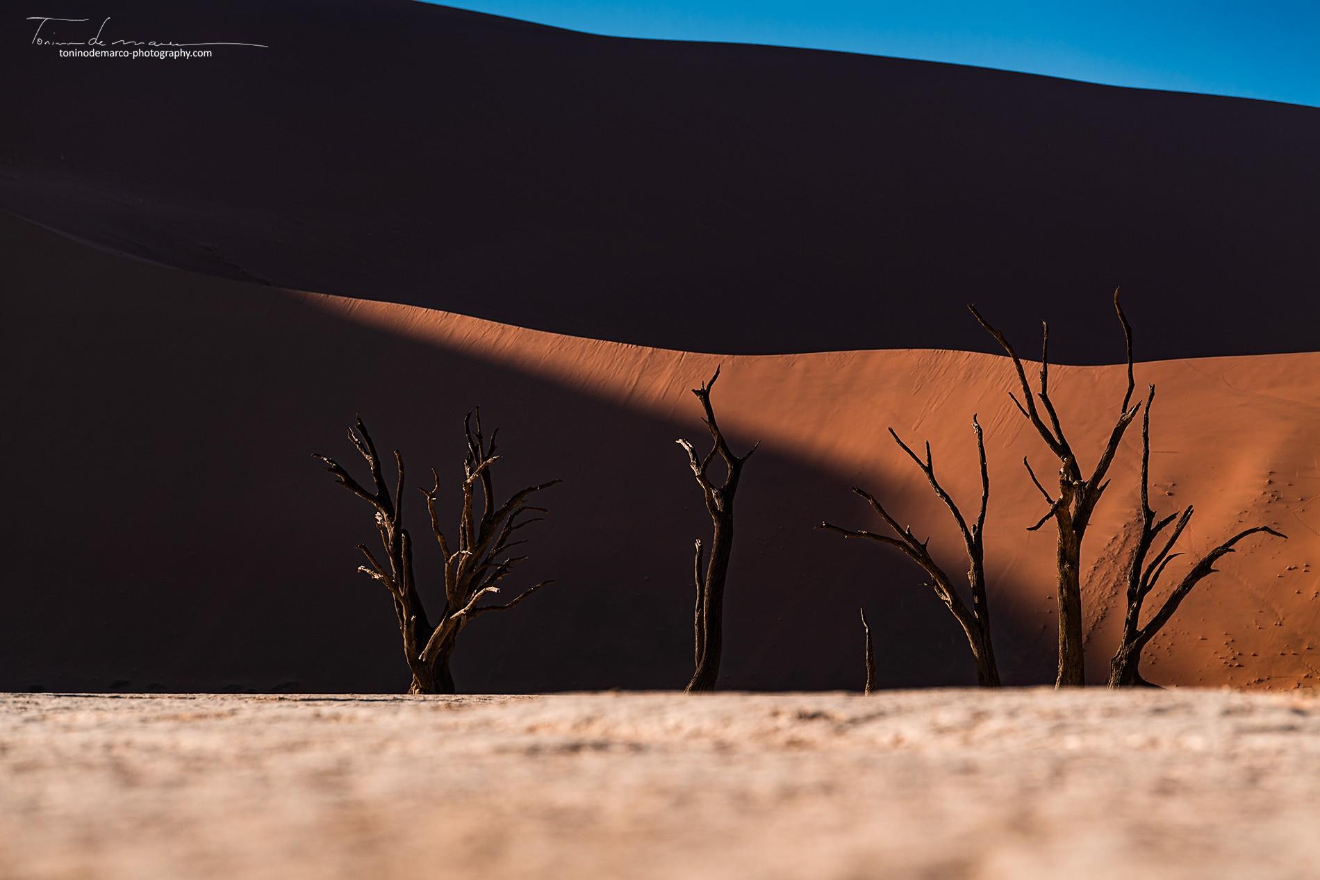 Landscape_Namibia_011