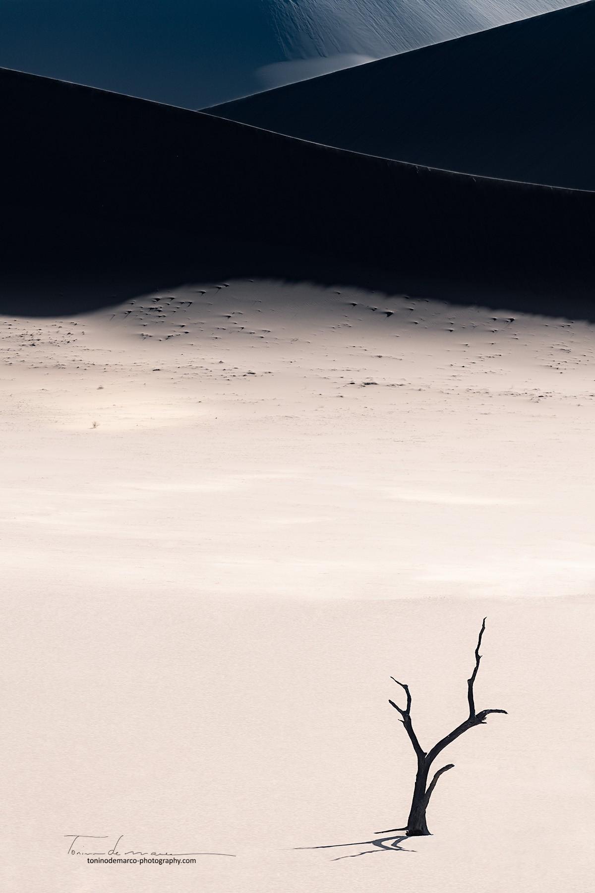 Landscape_Namibia_013