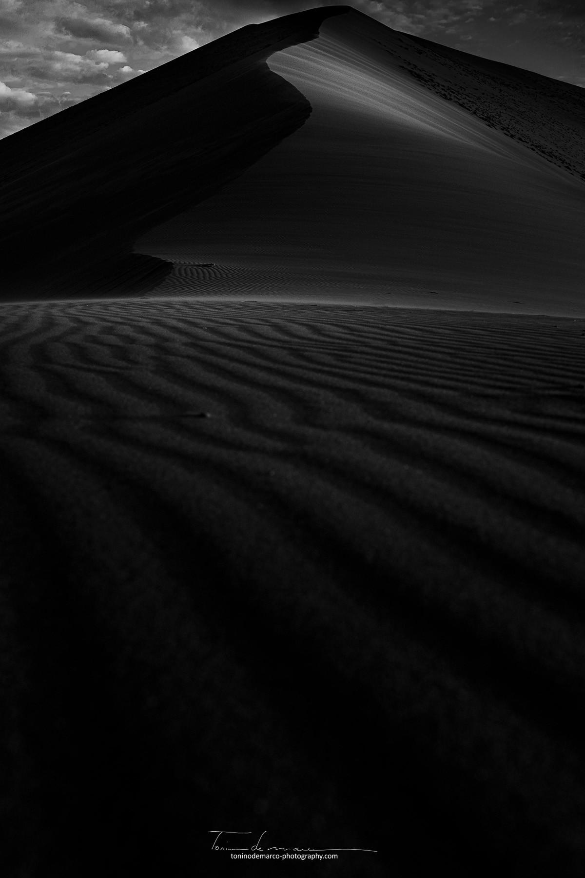 Landscape_Namibia_017