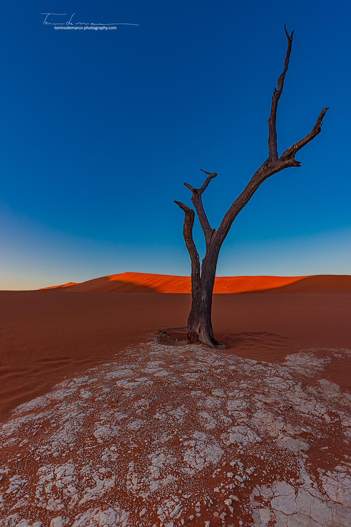 Landscape_Namibia_018
