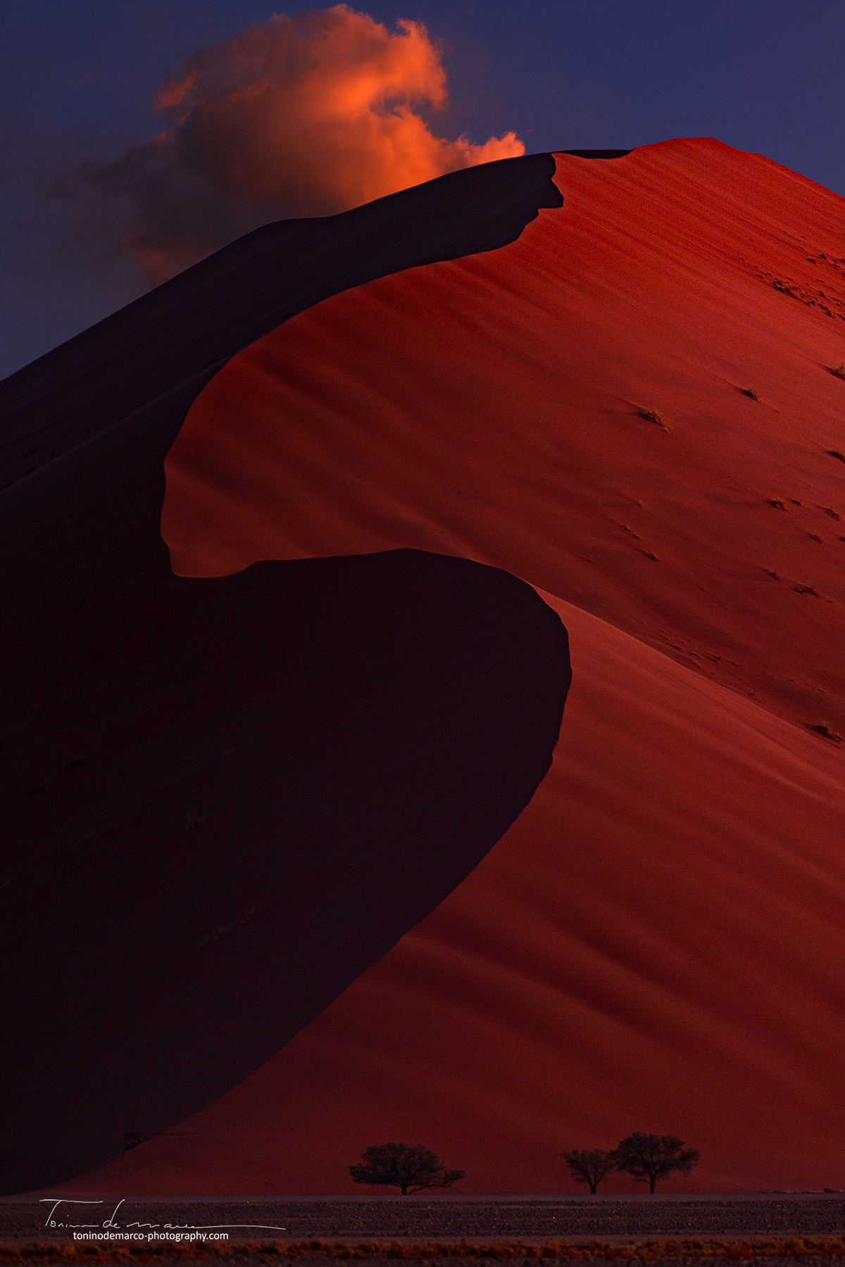 Landscape_Namibia_020