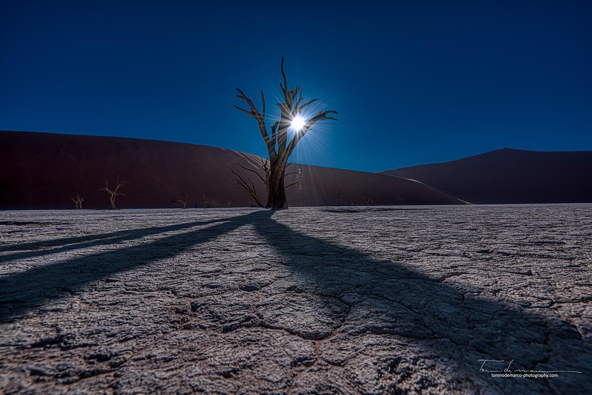 Landscape_Namibia_022